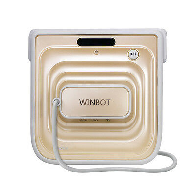 WINBOT W710 WINDOW CLEANING ROBOT