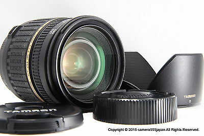 Tamron SP A016 17-50 mm F2.8 LD Di-II XR Aspherical AF IF Lens For Pentax s3
