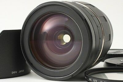 Excellent++  TAMURON AF ASPHERICAL LD IF 28-300mm f3.5-6.3  185D  for Canon (07)