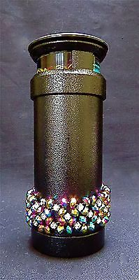 Bling Bracelet Scope. Judith Paul. Colorful & Sparkling Inside & Out.