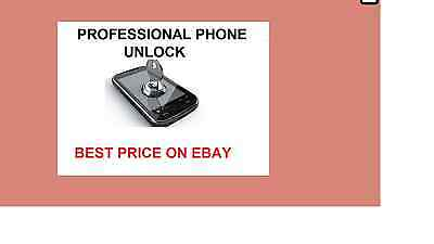 UNLOCK CODE for AT&T MetroPcs T-Mobile SAMSUNG Galaxy Light SGH-T399 SGH-T399N