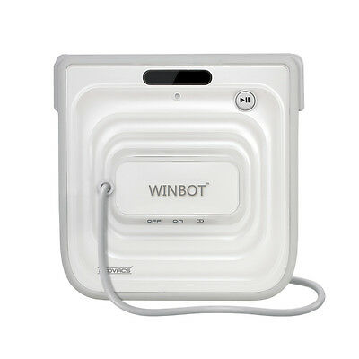 WINBOT W730 WINDOW CLEANING ROBOT