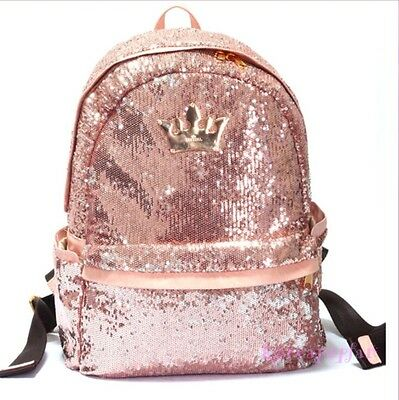 GIRLS GENERATION SONE SNSD BAG SCHOOLBAG BACKPACK KPOP NEW