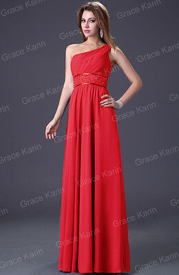 SUMMER SALE Long Formal Evening Gown Bridesmaid Prom Dress Wedding Party Dresses