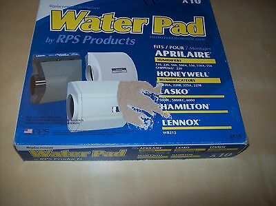 BESTAIR HUMIDIFIER WATER PAD A10 - NEW