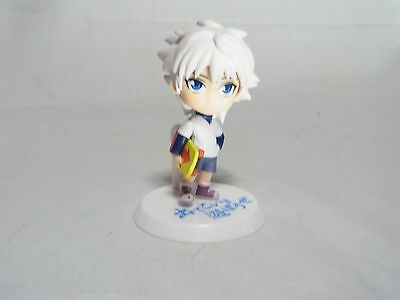 Hunter x Hunter Prize Figure Killua Zoldyck