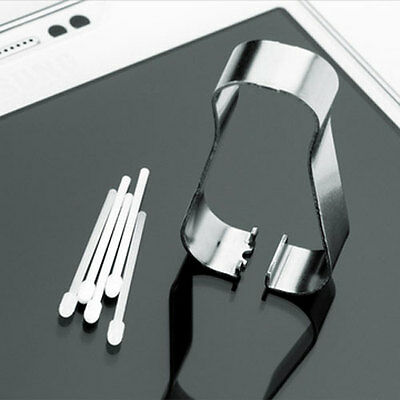 New Replacement Tips for Samsung Galaxy Note 3 / 4 S Pen & Tip Removal Tool