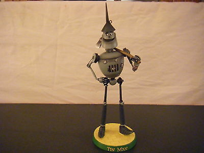 The Tin Man from Legends of Oz Dorothy's Return 2014 RARE