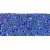 Berisfords Double Faced Satin Ribbon 25mm Royal - sold by the metre
