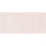 Berisfords Double Faced Satin Ribbon 25mm Pale Pink - sold by the metre