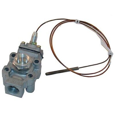 Msc Vulcan Hart Safety Valve 414644-1 414644-1 (Vh) 114644-1 Final Price $209