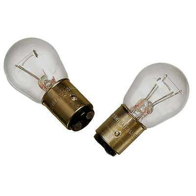 Light Bulbs Lighting Amp Lamps Vintage Car Amp Truck Parts