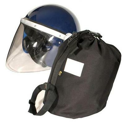 Protec Helmet bag for Police PSU and NATO Riot Helmet