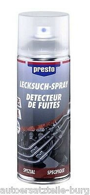 Presto Lecksuch-Spray 300ml 157219