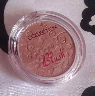 COLLECTION Blush (Trouble) 4g NEU&OVP
