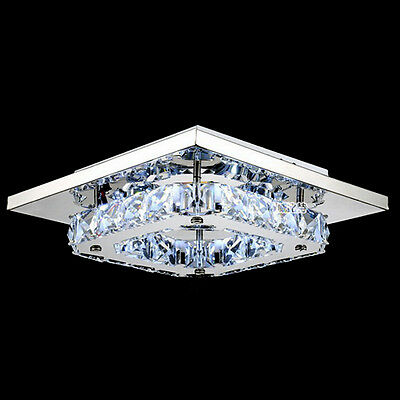 NEWest DESIGN Galass Crystal CHANDELIERS LAMP SUSPENSION LAMP Italia