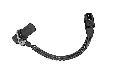 New Engine Camshaft Position Sensor for 2001-2005 Kia Rio 0K30E-18131B
