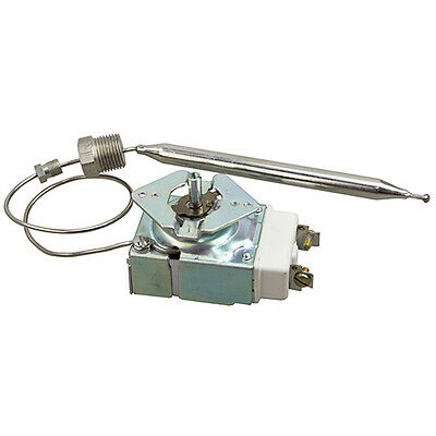 Robertshaw RX-2051-12 Thermostat CECILWARE  SAME DAY SHIPPING