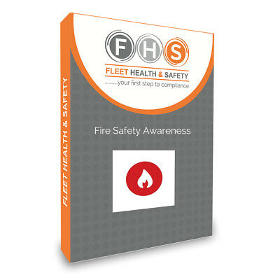 Free hse fire risk assessment template.