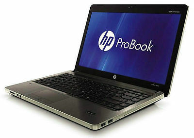 ★★★ Ordinateur Portable Hp Probook 6460B - Dual Core  - 4Gb - 250Gb - Win 7  ★★★