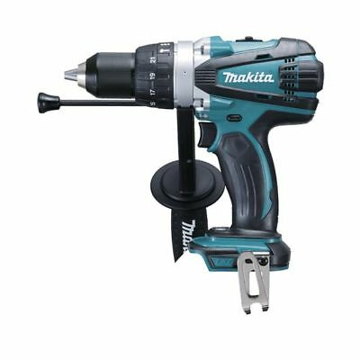 Makita 18V DHP458Z LXT Combi Drill Body Only