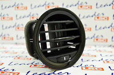 Vauxhall Adam or Corsa D Air Vent Grille 13417363 Original New