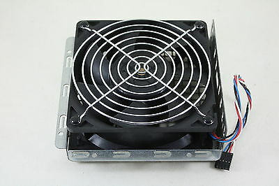 Dell Precision 690 Server Memory Cooling Fan YC654 0YC654
