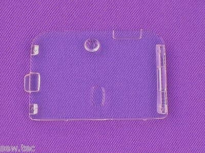 Slide Plate Bobbin Cover To Fit Singer 7000/8000 Series Machines  #87456 #87340