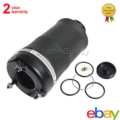 Front Air Suspension Spring For Mercedes Benz M ML GL Class W/X164 Left or Right