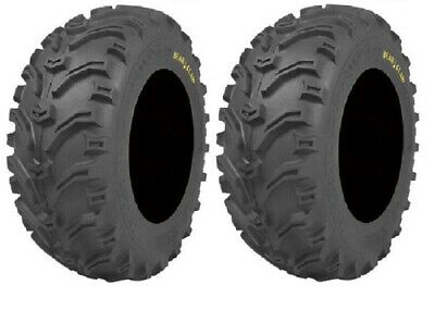 18//10.00-10 more 18//10-10 18X10-10 New Radial ATV Tire Inner Tube 18X10.00-10