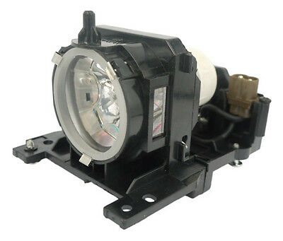 HITACHI DT00841 Projector Lamp with Housing for ED-X30