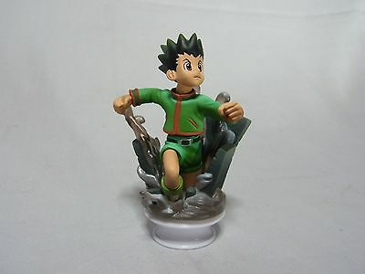 Hunter x Hunter Prize Figure Gon Freecss