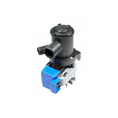 Whirpool Pompa Scarico Lavatrice Magnetica Awg Awb 481981728625, 481936018146