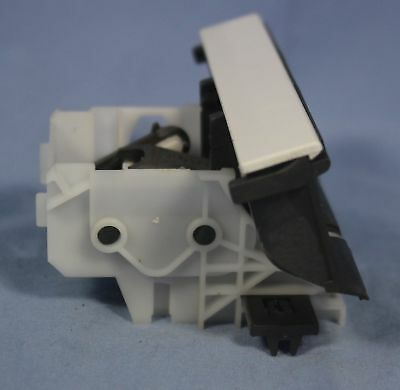 BOSCH DISHWASHER DOOR LATCH P/N 419827 Replaced by P/N 419827