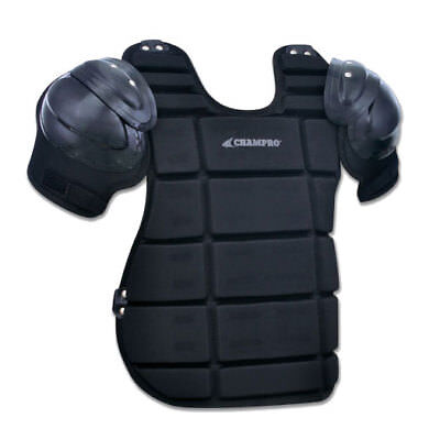 Champro Umpire Air-Tech Inside Chest Protector (CP8)