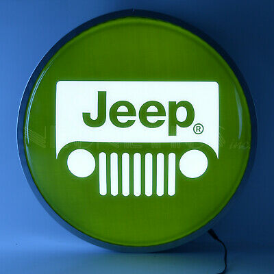 Neon Sign  Miller lite beer light wall lamp vintage style hand blown glass