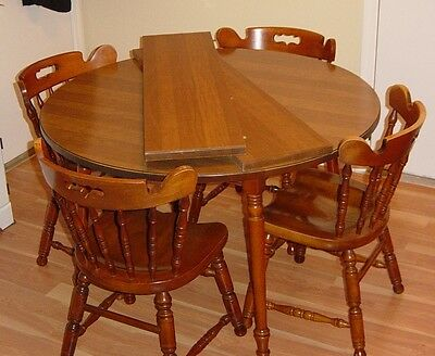 Dining Sets Furniture Antiques