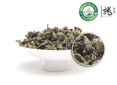 Superfine organique  Tie Guan Yin chinoise Oolong Thé