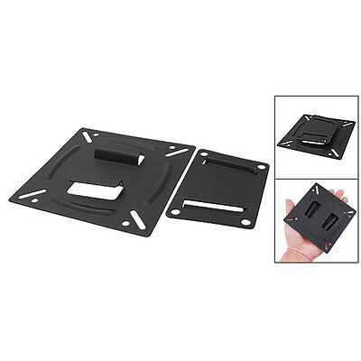 Flat Panel LCD TV Screen Monitor Wall Mount Bracket N2 New