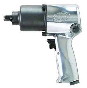 Ingersoll Rand 231C 1/2 Super Duty Air Impact Wrench