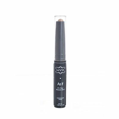 NYX Cosmetics Concealer Stick CS05 Medium 1.2g
