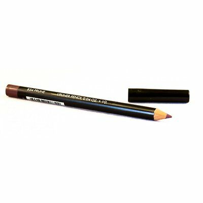 NYX Cosmetics Slim Lip Pencil SPL834 Prune 1.2g