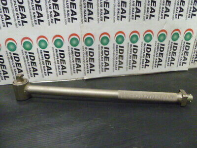 Tech Motive 114050 Wrench Used