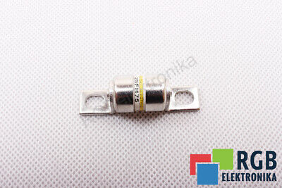New 25Fh75 Ac75A 250V Fuse Electric Hinode Id8080
