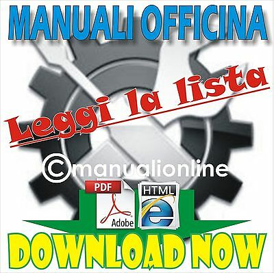 MANUALE OFFICINA DUCATI MONSTER 796 / 796s abs (2010-2014) Italiano Eng Fra Ger