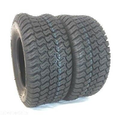 TWO 20X10.00-8 ATV//UTV Tire Inner Tubes 20X10-8 20//10.00-8 22x11x8 Heavy Duty