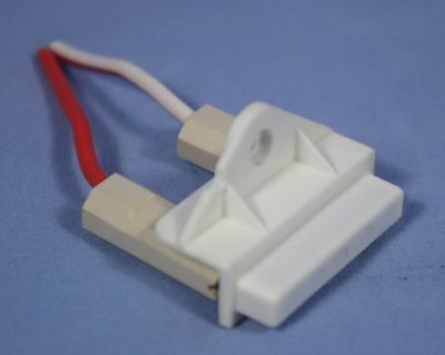 Whirlpool, Maytag, Amana - Dishwasher Thermal Fuse 3368928 MSRP NEW $27.32