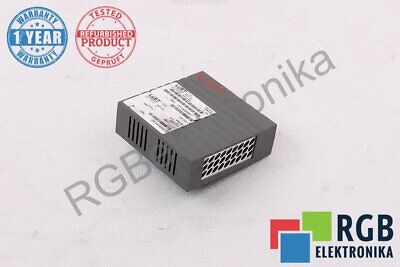 Cm-Can1 Cmcan1 In 24V 0.6A Lust Id9740