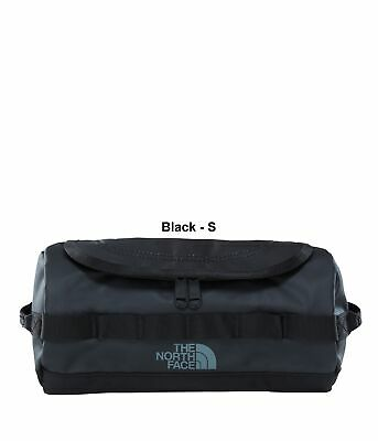 The North Face Base Camp Travel Canister / Storage Travel Bag