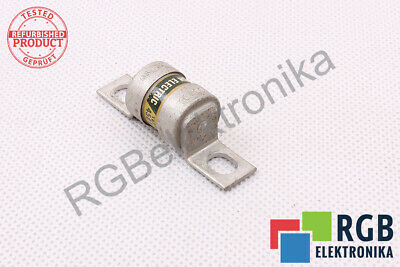 Gsa35A Gsa 35A 240V Rms English Electric Id9927